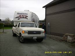 38 Ft. Montana Fifth Wheel | B3 Transport LLC Used 2017 Toyota Tundra Platinum Near Lynden Wa Northwest Honda Bandai Volkswagen Bus Vintage Toy Car 60s Japan Friction Tin Made In Truck Toys Inc Automotive Parts Store Sedrowoolley Washington Santa Claus Makes Special Stop Skagit County Local News City Council Packet Page 1 Of 56 Pokemon Petite Pals House Party Pikachu Playset Tomy Ebay 22 Ft Coleman Bumper Tow Trailer 30 5th Wheel Transport B3 Considering Rate Increases For Garbage Recycling Top 25 Clear Lake Rv Rentals And Motorhome Outdoorsy Ford Shelby Corvette Mopar Anniversary Collection Series 5 164