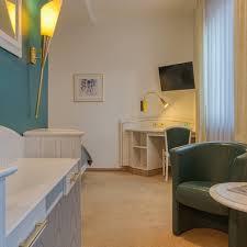 centro hotel sautter stuttgart baden württemberg bei hrs