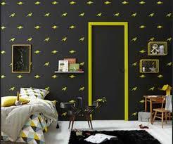 chambre enfant suisse décoration chambre ado jaune et noir 83 asnieres sur seine
