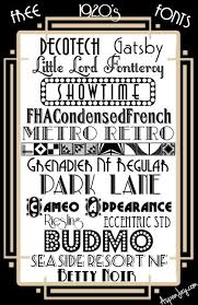 deco typography history 102 best wizard of oz images on wizards fonts