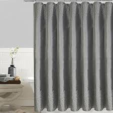Dkny Curtain Panels Uk by Shower Curtains Shower Curtain Tracks Bed Bath U0026 Beyond