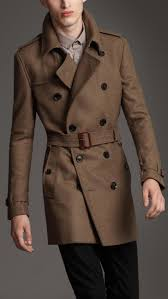 best 20 men u0027s rain coats u0026 trench coats ideas on pinterest