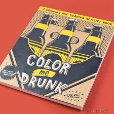 Coloring Book Near Me Books For Grown Ass Adults Offbeat Home Life