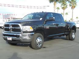 New 2018 Ram 3500 Mega Cab, Pickup   For Sale In Ventura, CA 2016 Ram 3500 Trucks For Sale In Muskoka On For 1988 Silverado With A Lq4 V8 Engine Swap Depot Chevrolet 3500hd Overview Cargurus 30 Best 2005 Dodge Ram Sale Otoriyocecom Gmc Sierra Specs And Prices Gallon Fuel Truck On Freightliner Chassis Dodge Lifted With Dually Mega Cab Videos Photos Lease Deals Grand Rapids Mi 2017 Ford Super Duty Vs Cummins Fordtruckscom 2014 Informations Articles Bestcarmagcom Used Elegant Awesome Bed