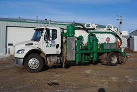Bump Energy Services Ltd. | Elk Point, AB Used Vacuum Trucks For Sale About Us House Of Imports Custom Tank Truck Part Distributor Services Inc Peterbilt In Texas For On Buyllsearch 2010 Freightliner Columbia 120 For Sale 2595 Ford F550 Crestwood Il By Kor Equipment Solutions Pty Ltd Issuu Kirks Stephenson Specialty Home Hydroexcavation Vaccon Progress 300 To 995gallon Slidein Units