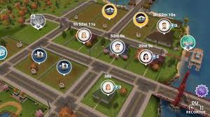 Sims Freeplay Second Floor by The Sims Freeplay Spot Horses With A Telescope Youtube