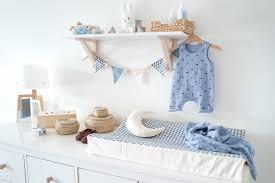 babyecke im schlafzimmer gestalten