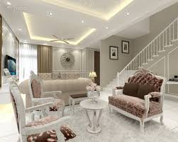 100 Victorian Interior Designs Modern Interior Design Renovation Ideas Photos And Price