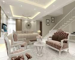 100 Interior Design Victorian Modern Interior Design Renovation Ideas Photos