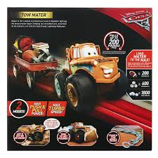 Mater Monster Truck Toy - The Best Truck 2018