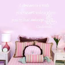 Precious Wall Decals For Teenage Girls Bedroom Buy Art Decal Sticker Teen Room Vinyl