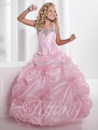 wholesale new arrive pageant dresses for kids dresses for weddings