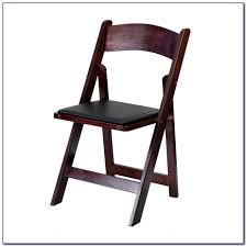 Stakmore Solid Wood Folding Chair With Padding Seat Chic Office Chairs Fniture Time To Get Your Comfy With Zero Gravity Chair Costco Folding Table Set Jerusalem House 37 And Chairs 53 Kids Ideas Home Depot For Presentations Or Lifetime Contemporary Indoor Spaces A Out Ashley Kitchen Target Foldable Fold Small Gorgeous Bath Bed Beyond Camping Argos White Metal Lounge Ottoman Bench Ding Room Excellent Interior Design Cozy 41f C51000 Plastic Office Lawn Cheap
