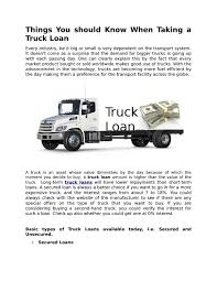 Truck Loan By Lovely Kumar - Issuu Pkf Finance Ltd Long Haul Trucking Company Online Bad Credit Loans Real Estate Truck Loan Fancing Of Brand New Units272540971 Heavy Duty Sales Used Commercial Truck Loans Access Business Poster June Edition 107 See Our Posters At Categories Car Loan No Fancing In Nampa Or Meridian Idaho New Used Vehicle Loan Broker Benefits Tpdl Info Equinox Ownoperator Solutions Teams Up With Dat To Bring You Commercial Vehicles Fincred