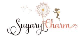 Baby Shower Logo by Baby Shower U2013 Sugarycharm
