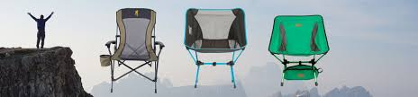 Kelty Camp Chair Amazon by 8 Best Camping Chairs For 2017 Faveable