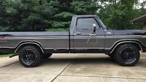 1978 Ford F250 For Sale Near Dover, Ohio 44622 - Classics On ... Trucks For Sale Ohio Diesel Truck Dealership Diesels Direct 2016 Ford In For Used On Buyllsearch Power Wheels Dump Recall And 3d Model Together With Off Flashback F10039s New Arrivals Of Whole Trucksparts 2017 F150 Classiccarscom Cc1042071 Ftx Texas Premier Dealer Near Jacksonville Cars Flying From A Southern Comfort F250 Black Widow Youtube 2010 4x4 Supercab Svt Raptor Sale Near Columbus Kerry Inc In Springdale Oh Commercial And Vans Key Sales Delaware