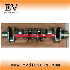 For Mitsubishi Truck Engine Rebuild 6D17 6D17T Crankshaft | Auto ... For Mitsubishi Truck Fv415 Fv515 Engine 8dc9 8dc10 8dc11 Cylinder Fuso Super Great V 141 130x Ets 2 Mods Euro Price List Motors Philippines Cporation L200 Ute Car Wreckers Salvage Otoblitz Tv Pt Suryaputra Sarana Truck Center Mitsubishi Taranaki Dismantlers Parts Wrecking And Parts 6d22 6d22t Crankshaft Me999367 Oem Number 2000 4d343at3b Engine For Sale Ca 2003 Canter Fe639 Intercooled Turbo Japanese Fe160 Commercial Sales Service Fuso Trucks Isuzu Npr Nrr Busbee