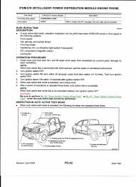 Help! Truck Won't Start - Page 3 - Nissan Titan Forum I Need Help Please Read Truck Wont Start Dodge Cummins New 2017 Ford Truck Wont Start 2018 2019 Cliche Music While Driving Youtube Where To When Your Car Ranger Questions My Truck Wont Start Cargurus F150 If Your Cranks But Will Not What Know Cars Clicks Why It Won T In Cold Weather Boots Female Driver Calling For A Tow When Car Stock Messed Up Royaly Ecm Wet Land Rover Forums Diagnostics Cranks But How To Diagnose No On Bmw And Mini Bavarian