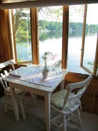 100 Lake Cottage Interior Design New Hampshire Diary Decorating Small Lake Houses