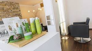 meyer haare kosmetik day spa