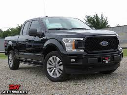 2018 Ford F-150 STX 4X4 Truck For Sale In Perry OK - JKC48811 Ford May Sell 41 Billion In Fseries Pickups This Year The Drive 1978 F150 For Sale Near Woodland Hills California 91364 Classic Trucks Sale Classics On Autotrader 1988 Wellmtained Oowner Truck 2016 Heflin Al F150dtrucksforsalebyowner5 And Such Pinterest For What Makes Best Selling Pick Up In Canada Custom Sales Monroe Township Nj Lifted 2018 Near Huntington Wv Glockner 1979 Classiccarscom Cc1039742 Tracy Ca Pickup Sckton
