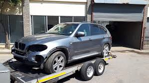 BMW X5 E70 3.0D Stripping For Parts / Spares | Junk Mail 2018 Bmw X5 Xdrive25d Car Reviews 2014 First Look Truck Trend Used Xdrive35i Suv At One Stop Auto Mall 2012 Certified Xdrive50i V8 M Sport Awd Navigation Sold 2013 Sport Package In Phoenix X5m Led Driver Assist Xdrive 35i World Class Automobiles Serving Interior Awesome Youtube 2019 X7 Is A Threerow Crammed To The Brim With Tech Roadshow Costa Rica Listing All Cars Xdrive35i