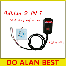 New Adblue 9 In 1 Truck Diagnostic Tool Universal 9IN1 AdBlue ... Mini Tag Key Tool For Usb V58 Can Program Keystransponders 28 Best British Truck Racing Images On Pinterest Cars And The Brands We Carry For Trucks Trailers Be Trucks Emergency Vehicles Kids Car Brands Names Fire Image Result Iveco Iveco Schwans Consumer Navistar Frozen Foods Pizza Delivery Modern Semi Big Rigs Of Various Modifications Cars Trucks Brands Animation 4 Your Youtube New Adblue 9 In 1 Truck Diagnostic Tool Universal 9in1 Adblue Open Road Chevy Embossed Tin Vertical Sign See Semi Of Different Classical And Styles