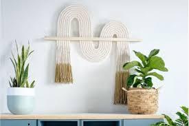 deko trends 2021 einrichtungs tipps für ein schönes zuhause