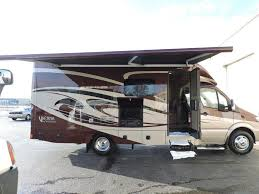 Renegade RVs For Sale: 368 RVs - RV Trader Vintage Photographs From Dodge Truck And Rv Public Relatio Flickr The Inyourdreams Recreational Vehicle Renegade Ikon Rolling 15m Earthroamer Xvhd Is A Goanywhere Cabin On Wheels Curbed New 2017 Newmar Bay Star Sport 2812 Motor Home Class A At Dick Welcome To Alecs Trailer Montana Dealer Jayco And Starcraft Rvs Big Sky Inc Trucks Showroom Sporttruckrv Chandler Arizona Preowned 2018 Toyota Tacoma Trd Sport 35l V6 4x4 Double Cab Truck Gdrv4life Your Cnection The Grand Design Family Build Own Camper Or Glenl Plans World Colton Best Selection In Northeast York Sportdeck 1600as Az Rvtradercom