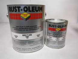 Rust Oleum Epoxyshield Garage Floor Coating Instructions by Floor Design Rustoleum Garage Floor Paint Epoxyshield Garage