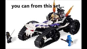 LEGO NINJAGO ALTERNATIVE BUILD 2263 SKULL PRISON CAR - YouTube 9456 Spinner Battle Arena Ninjago Wiki Fandom Powered By Wikia Lego Character Encyclopedia 5002816 Ninjago Skull Truck 2506 Lego Review Youtube Retired Still Sealed In Box Toys Extreme Desire Itructions Tagged Zane Brickset Set Guide And Database Bolcom Speelgoed Lord Garmadon Skull Truck Stop Motion Set Turbo Shredder 2263 Storage Accsories Amazon Canada