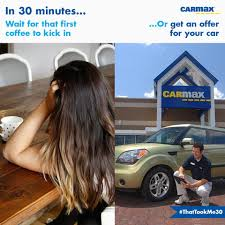CarMax - Home | Facebook Used 2015 Ford F150 In Indianapolis Indiana Carmax 16 10 Things To Know About Autosmart Of Campbesville Ky New Cars Carmax Express Kl Trucks By Dealer For Sale On Ramstein Carmax Fresh Toyota Ta A For Sale Selma Ca Cargurus Would Buy A C7 Z06 Cvetteforum Chevrolet Corvette Sales Pitch Paramus Were Different F250 Reviews Research Models Is Selling Unpaired Recalled Vehicles You Betcha And So Davismoore The Wichita 2011 Ranger Milwaukie Oregon
