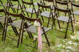 Beautifully Decorated Chairs For Wedding Reception Outdoors... Stock ... Amazoncom Balsacircle 10 Pcs Rose Quartz Pink Spandex Stretchable Chairs Set By Green Lawn Preparation Stock Photo Edit Now White Folding Wedding Reception The Best Picture In Ideas Pretty Unique Seating Inside Weddings 16 Easy Chair Decoration Twis Youtube Reception Tables With Tall Upright Nterpieces And Wooden Ipirations Encore Events Rentals Outdoor Waterfront Round Linen Tables Supplies 20x Stretched Cover Sparkles Make It Special Black Ivory Arched Beautifully Decorated For Outdoors