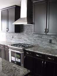 Bathroom Remodeling Des Moines Ia by Kitchen U0026 Bath Remodel Examples In Des Moines Iowa