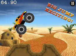 $4.99 -> 0.99 )LIMITED TIME LAUNCH SALE(Monster Trucks Racing HD ... Tough Trucks Modified Monsters Download 2003 Simulation Game Monster Truck Destruction V2795 Mod Apk Money Games Dzapk Best Climb Up Androgaming Asphalt Xtreme Gameplay 5 Car Cartoon For Kids Video Dailymotion Arena Driver Android Hd Race For All Cars Jam Crush It Ps Playstation Extreme Racing Stunts Programos Free Images Wheel Game Sports Car Race Games Motsport Challenge Java The Impossible 2018 Apk