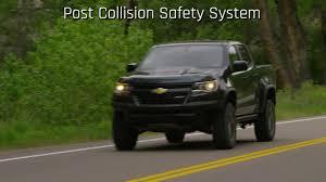 100 Trucks For Sale In Reno Nv 2017 Chevrolet Colorado Carson City NV Chevrolet Sales Sparks NV