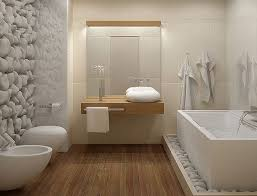 salle de bain zen nature exemple deco salle de bain zen nature interiors bath and house