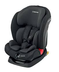 Maxi-Cosi Titan Baby To Toddler Car Seat - Nomad Black Maxicosi Titan Baby To Toddler Car Seat Nomad Black Rocking Chair For Kids Rocker Custom Gift Amazoncom 1950s Italian Vintage Deer Horse Nursery Toy Design By Canova Beige Luxury Protector Mat Use Under Your Childs Rollplay Push With Adjustable Footrest For Children 1 Year And Older Up 20 Kg Audi R8 Spyder Pink Dream Catcher Fabric Arrows Teal Blue Ruffle Baby Infant Car Seat Cover Free Monogram Matching Minky Strap Covers Buy Bouncers Online Lazadasg European Strollers Fniture Retail Nuna Leaf Vs Babybjorn Bouncer Fisher Price