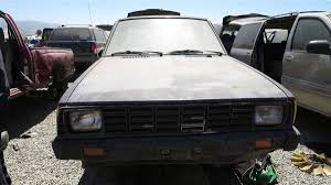 100 Plymouth Arrow Truck Junked 1979 Pickup Autoweek