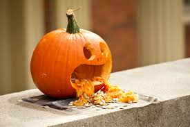 Preserving A Carved Pumpkin by Pumpkin Carving Ideas Vomit Halloween Radio Site