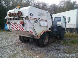 Freightliner -hc70 For Sale Orlando, Florida Price: $25,600, Year ... Isuzu Fire Trucks Fuelwater Tanker Isuzu Road Customized Chgan 42 Lhd Gasoline Street Sweeper Truck For Sale 1999 Athey Mobil Topgun M9d High Dump Street Sweeper Youtube Suctionsweeper Raygal China Car 4x2 Vacuum Truck 312cbm Municipal 2004 Vacall Lv10d Catch Basin Porter Contractors Limited Mechanical Sweeping Power Companies In Georgia Ga Dfac Price Of Road Food Suppliers For Sale Used 2013 Ford 250 Super Duty Sweeper Truck For Sale In 1772