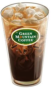 Green Mountain Pumpkin Spice K Cups Calories by 53 Best Green Mountain Coffee Inspires Me Images On Pinterest