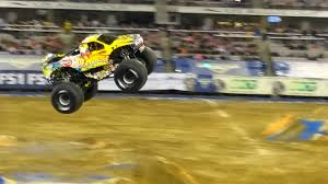 Hot WheelS Kills It In Back Flip At Monster JaM. - YouTube Biser3a Monster Truck Kills 3 People At A Show In Netherlands Truck Crash Mirror Online Samson Trucks Wiki Fandom Powered By Wikia Navy Man Faces Charges That Killed 4 Boston Herald 1485973757smonkeygarage16_01jpg Interrobang Video Archives Page 346 Of 698 The Dennis Anderson Recovering After Scary The Grave Digger 100 Accident 20 Mind Blowing Stunt Pax East 2016 Overwatch Monster Got Into Car Sailor Arrested Plunges Off San Diego Bridge Killing Racing Android Apps On Google Play Desert Death Race