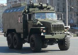 File:Ural-4320-armoured-Russian Army.jpg - Wikipedia 1812 Ural Trucks Russian Auto Tuning Youtube Ural 4320 V11 Fs17 Farming Simulator 17 Mod Fs 2017 Miass Russia December 2 2016 Stock Photo Edit Now 536779690 Original Model Ural432010 Truck Spintires Mods Mudrunner Your First Choice For Russian And Military Vehicles Uk 2005 Pictures For Sale Ural4320 Soviet Russian Army Pinterest Army Next Russias Most Extreme Offroad Work Video Top Speed Alligator V1 Mudrunner Mod Truck 130x Mod Euro Mods Model Cars Ural4320 With Awning 143 Deagostini Auto Legends Ussr