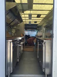 Blog — Sasquatch Sandwiches Food Truck Finder Services Manufacture Buy Sell Trucks How To Decide Between A And Trailer Apex Lego Custom Moc Nation Set Unbox Build Time Lapse Building Fabrication Industrial Kansas City Pizza Franchisee Uses Food Truck Build Brand Why Hire Prime Design Your Gourmet Kitchen Or 10 Best In The Us To Visit On National Day Custom Food Trucks Dura Stainless Sheet Metal Builders Group Episode 2 We