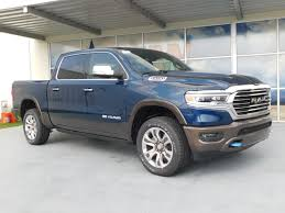 New 2019 RAM All-New 1500 Laramie Longhorn Crew Cab In Humble #K8659 ... New 2019 Ram Allnew 1500 Laramie Longhorn Crew Cab In Bossier City Dodge Ram Is Honed To Perfection 2018 2500 Austin Jg281976 2012 Review Pov Drive Exterior And Southfork Hd Lone Star Silver 2015 Little Falls Mn Saint Cloud Houston 3500 Lewiston Id Rogers Vancouver 2013 44 Mammas Let Your Babies Grow Up Bridgeton