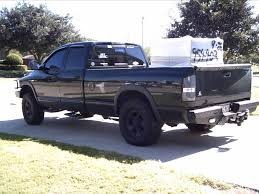 Cars And Trucks For Sale On Craigslist In Austin Texas - Best Image ... 1989 To 1993 Dodge Ram Power Recipes Diesel Trucks Brandon On Broadway Ram Dealership Near Denver In Warrenton Select Diesel Truck Sales Dodge Cummins Ford Winnie Chrysler Jeep Auto Sales And Service Near Best Used Pickup Under 5000 Norcal Motor Company Auburn Sacramento 2008 3500 4x4 Crewcab Drw Flatbed Hay Bed For Sale In Sold Cummins 2500 Online Manual For Sale Professional User Ebooks New 2018 Spring Tx Cypress Lease Or 82019 Avondale Az Phoenix