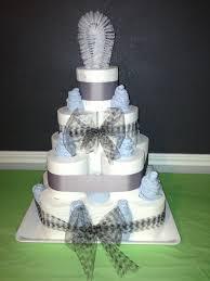 torte aus toilettenpapier selber machen torte anders gestalten