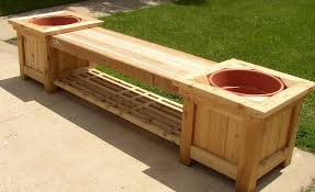 Rubbermaid Patio Storage Bench by Diy Patio Bench With Storage Home Design Ideas